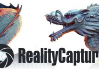 Reality Capture Crack +Product key+Activation Code Full Download