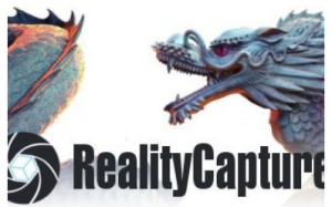 Reality Capture Crack 1.1 Keygen 2020 Full Download [Key + Code]