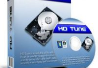 HD Tune Pro Crack 5.70 With Full Keygen Torrent Download 2019