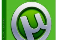 uTorrent Pro Crack 3.5.5 Build 45095 Full Torrent Download 2019
