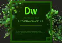 Adobe Dreamweaver CC Crack With Keygen Full Torrent Download 2019