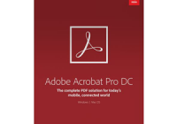 Adobe Acrobat Reader DC Crack 19.010 With Serial Keys Full Download