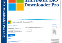 Windows ISO Downloader Crack 8.04 With Keygen Full Torrent Download