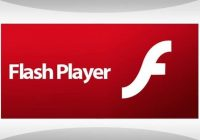 Adobe Flash Player Crack 31.0.0 With License Key Full Torrent Download