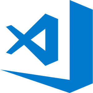 Visual Studio Code Crack 2021 + Keygen Full Torrent Download