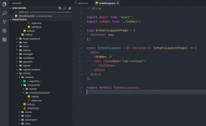 Visual Studio Code Crack 1.33.0 With Keygen Full Torrent Download 2019