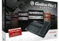 Guitar Rig Crack 5.1.1 With Keygen Full Torrent Download 2019 Free