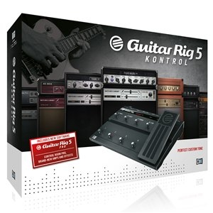 Guitar Rig Crack 5.2.2 With Keygen Full Torrent Download 2020 Free