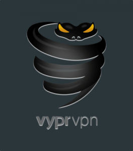 VyprVPN Crack 2.16.3.8866 With Serial Key Full Torrent Download 2019