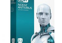 ESET NOD32 Crack 12.1.34.0 With Keygen Full Torrent Download 2019
