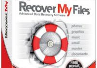 Recover My Files Crack 6.3.2.2553 With License Key Full Download 2019
