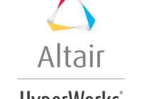 Altair HyperWorks 2017.2.2 x64 With Keygen Full Torrent Download 2019