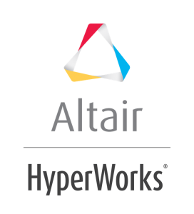 Altair HyperWorks 2019 x64 With Keygen Full Torrent Download