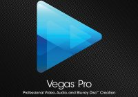 Sony Vegas Pro Crack 16.0.352 With Activation Code Full Download 2019