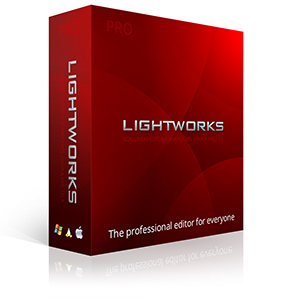 Lightworks Pro Crack 14.5 With Keygen Full Torrent Download 2019