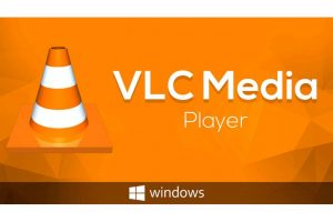VLC Media Player Crack 4.0.0 Full Beta Download 2019 Free For PC