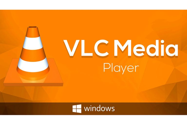 How to download vlc player on mac