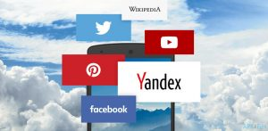 Yandex Browser Apk Crack 21.3.2.178  With Keygen Full Download 2021