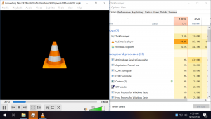 VLC Media Player Crack 4.0.0 Full Beta Download 2020 Free For PC