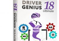 Driver Genius Pro Crack 19.0.0.145 + Keygen Full Torrent Download 2019