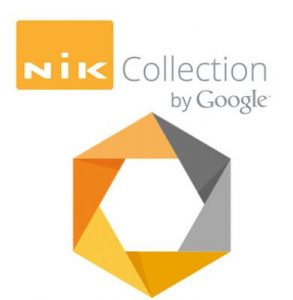 Google Nik Collection Crack With Activation Code Full Download 2020