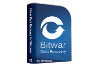 Bitwar Data Recovery Crack 6.4.7 With Keygen Full Download 2019 Free