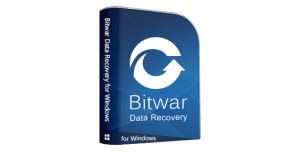 Bitwar Data Recovery Crack 6.4.9 With Keygen Full Download 2020 Free
