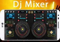 DJ Music Mixer Pro Crack 7.0 + Activation Keys Full Torrent Download