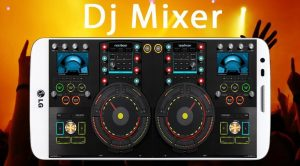 DJ Music Mixer Pro Crack 7 0 + Activation Keys Full Torrent Download