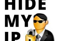 Hide My IP Crack 6.1 With License Keys Full Torrent Download 2019 Free