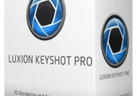 KeyShot Pro Crack 8.2.80 With Serial Keys Full Torrent Download 2019