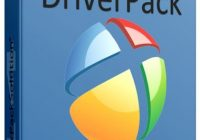 DriverPack Solution Crack 17.10.14 With Keygen Full Download 2019