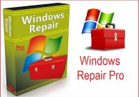 Windows Repair Pro Crack V4.4.8 With Activation Keys Full Download