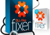 DLL Files Fixer 2019 Crack V3.3.92 With Serial Key Full Torrent Download