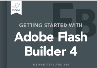 Adobe Flash Builder Crack 4.7 With Serial Key Full Torrent Download 2019