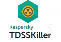 Kaspersky TDSSKiller Crack With Serial Keys Full Torrent Download 2019