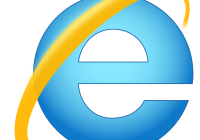 Internet Explorer Crack 11 With Keygen Full Torrent Download 2019