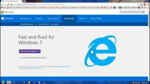 Internet Explorer Crack 11 With Keygen Full Torrent Download 2020