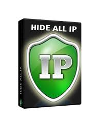Hide ALL IP Crack 2019.04.14 With Keygen Full Torrent Download Free