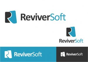 ReviverSoft PC Reviver Crack 3.8.0.28 With Keygen Full Torrent Download 2019