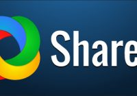 ShareX Crack 11.9.1 With Keygen Full Torrent Download 2019 Free