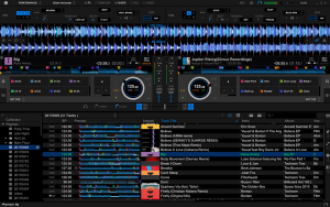 Rekordbox DJ Crack 5.6.0 With License Key Full Torrent Download 2019