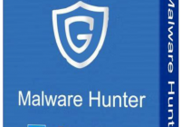 Glarysoft Malware Hunter Pro V1.85.0.671+ Activator Full Download Crack