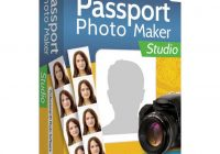 Passport Photo Maker Crack 8.36 With Keygen Full Torrent Download